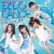 Prizmmy☆ EZ DO DANCE