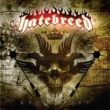Hatebreed To The Threshold