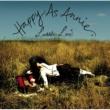 Larrikin Love Happy As Annie [Live At The Transgressive Roadshow]