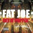 Fat Joe Get It Poppin (feat. Nelly  VIDEO MTV)