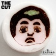 Base Ball Bear The Cut -feat. RHYMESTER-