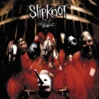 Slipknot Left Behind