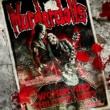 Murderdolls Nowhere