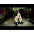 Avril Lavigne ネヴァー・グローイング・アップ