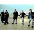 Backstreet Boys アイ・ウォント・イット・ザット・ウェイ