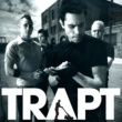 Trapt Made of Glass(live)