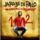 Jarabe de Palo Cry (video clip)