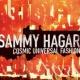 Sammy Hagar Cosmic Universal Fashion