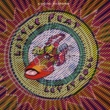 Little Feat Let It Roll