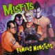 Misfits Scream