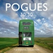The Pogues 30:30 The Essential Collection (Deluxe)