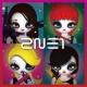 2NE1 LONELY