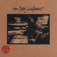Tom Petty You Don't Know How It Feels (Video Version)