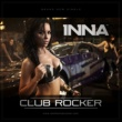 Inna Club Rocker