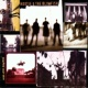 Hootie And The Blowfish Only Wanna Be With You (Video)