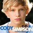 Cody Simpson iYiYi (feat. Flo Rida)