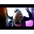 Rita Ora ハウ・ウィー・ドゥ(パーティ)