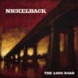 Nickelback Someday