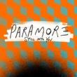 Paramore Still Into You