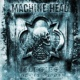 Machine Head Seasons Wither