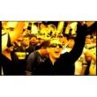 Daddy Yankee ムンディアル (Short Version)