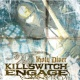 Killswitch Engage Holy Diver