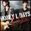 Honey L Days I can