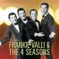 Frankie Valli & The Four Seasons The Proud One (2007 Remastered Version)