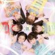 i☆Ris §Rainbow