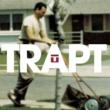 Trapt Echo (Revised Video)