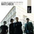 Matchbox Twenty How Far We've Come