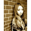 YU-A ごめんね、ママ(Piano Live Version)