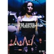 The Corrs Toss The Feathers (Live at Royal Albert Hall Video)