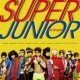 SUPER JUNIOR Mr.Simple