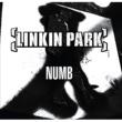 Linkin Park Numb (Video)
