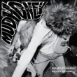 Mudhoney Touch Me I'm Sick (video)