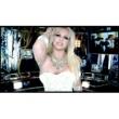 Britney Spears ホールド・イット・アゲインスト・ミー
