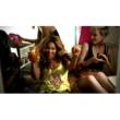 Beyonce パーティー feat. J. コール