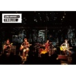 CNBLUE Rain of Blessing (MTV Unplugged)