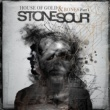 Stone Sour Tired