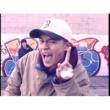 スチャダラパー 今夜はブギーバック(SMOOTH RAP)feat 小沢健二