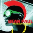 Sean Paul Tomahawk Technique (Deluxe Japanese Version with Video)