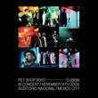Pet Shop Boys Go West [taken from CUBISM - IN CONCERT live DVD]