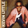 Kevin Lyttle Turn Me On (video) original little X video edited to new album audio