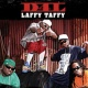 D4L Laffy Taffy (Video)