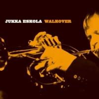 Jukka Eskola El Aedaps(Beni Mellal version)