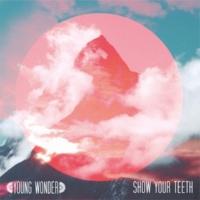 Young Wonder Flesh