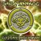 SHIBA-YANKEE POSITIVE INTENTION