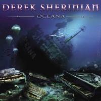 Derek Sherinian Seven Sins