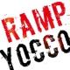 YOCCO RAMP
